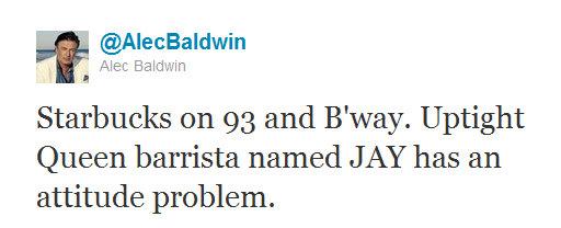 AlecBaldwinTweet