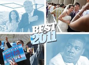 Advocate_best_news_2011