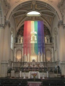 RainbowCatholic