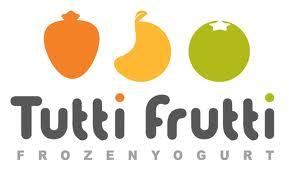 tutti_frutti