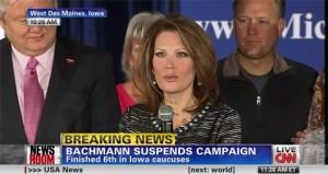 bachmann_ends_campaign