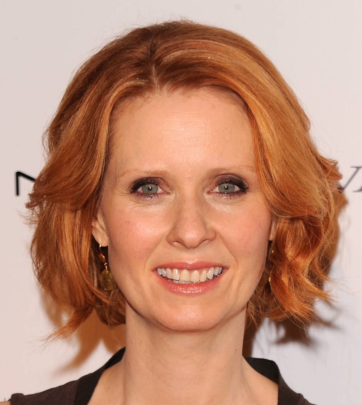 Cynthia Nixon Says Homosexuality is a Choice in New York Times Interview