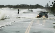How Is Sandy Affecting Our Readers?