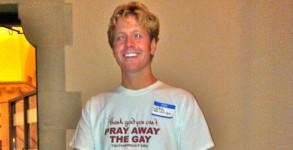 John-Becker-pray-gay
