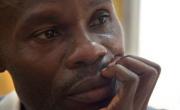 Uganda Renews Exgay-Inspired Effort to Execute Homosexuals