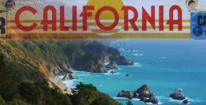 California Ban