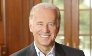 Vice President Biden Stands up for Transgender Rights