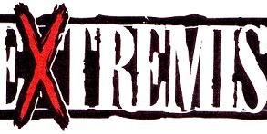 Extremist_Vol_1_Logo
