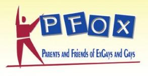 PFOX-brochure