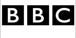bbc_03