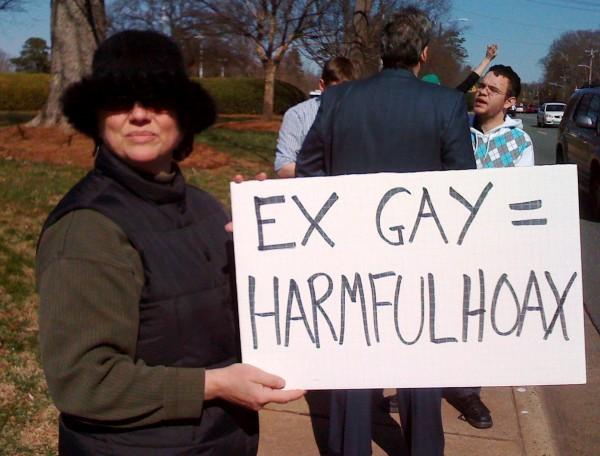 ex-gayhoax
