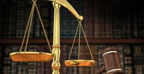 lawsuit_1