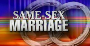 same_sex_marriage_generic[1]