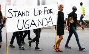 Emergency: Take Action to Stop Uganda's 'Kill the Gays' Bill
