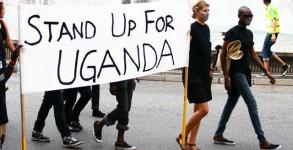 uganda22