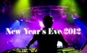 2012: Many Celebrations, Few Setbacks