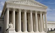 Joy Trumps Jurisprudence in Gay Marriage Case