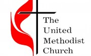 UMC Creating Trans Friendly Spaces in the Greater Chicago area