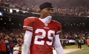 TWO to NFL: Suspend Chris Culliver Without Pay At Beginning Of Next Season