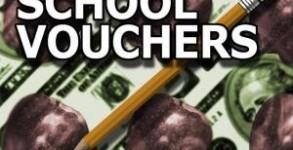 school-vouchers-ap