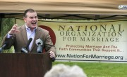 Gay Marriage Might Cause the GOP To Divorce the Religious Right