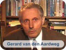 gerard-van-den-aardweg