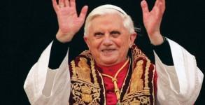 pope-benedict1-630x431