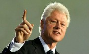 Bill Clinton: DOMA Is Unconstitutional And SCOTUS Should Nix it