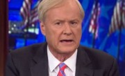 Chris Matthews Dead Wrong On New Jersey 'Ex-Gay' Therapy Bill