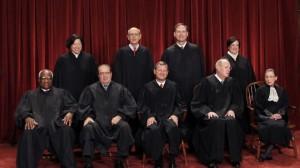 Supreme_Court6