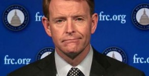 Tony-Perkins