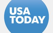 USA Today Omits Facts behind Reparative-Therapy Bans