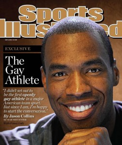 Jason-Collins-is-gay.-Image-via-@SInow