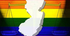 Gay NJ