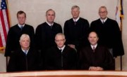 Iowa Wingnuts Still Trying To Punish Judges Who Ruled For Marriage Equality