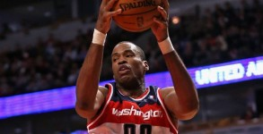 jason-collins-washington-wizards