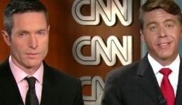 [CNN]