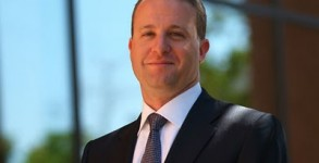 Rep. Jared Polis (D-CO), House sponsor of ENDA