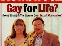 paulk Newsweek