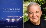 Once Again, Jim Wallis Throws LGBT People Under the Civil Rights Bus