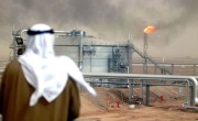 Energy Independence May Free Religious and Sexual Minorities in Oil Dictatorships