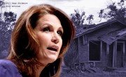 Michele Bachmann's Last Months In Office