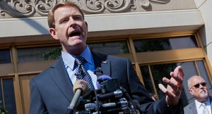(Tony Perkins angry-face via the AP)