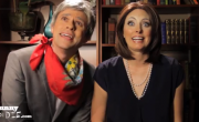 Funny Or Die Announces Michele Bachmann's Retirement