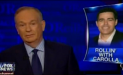 O'Reilly: If A Boy Likes Pink, You Might Have To Send Him To 'Camp'