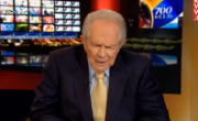 Here Is Pat Robertson Saying 'Do Sex To Each Other'