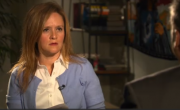 Daily Show's Samantha Bee Eviscerates The Fundamentalist Christian Victim Complex