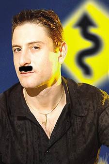 Hitlerwayneb