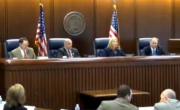 Alabama Public Service Commission Meetings Now Feature Anti-Gay Prayers