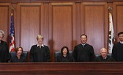 California Supreme Court To Prop 8 Backers: GO AWAY
